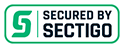 sectigo_trust_seal